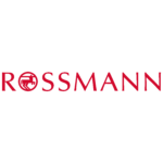 Rossman1_1