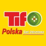 Tifo-logo