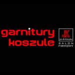 garnitury1_1