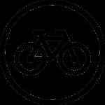 iconmonstr-bicycle-3-240