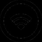 iconmonstr-wireless-6-240